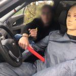 Волочек: Раскрыто убийство таксиста