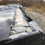 Тверской «сказочник» Гамбург быстро «нашел» вандалов