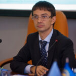 Экс-глава Нелидовского района неожиданно оказался в команде скандального губернатора в Хабаровске
