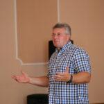 Белоцерковского наконец зарегистрировали по Ржевскому округу