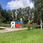 Шестерка смелых на выборах во Ржеве