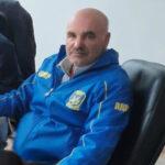 Скандал с проспектом Корыткова в Твери
