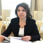 Директора филармонии назначили министром культуры