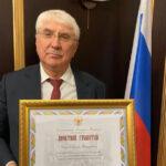 Министр и две дамы: замешан ли Белорусов в грязных махинациях на выборах в Тверской области?